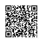 https://4tempi.com/ricerca-moto/usate/peugeot/geopolis-125/urban-evo-23519