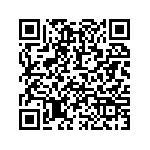 https://4tempi.com/ricerca-moto/usate/piaggio/beverly-300/i-e-151660