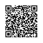https://4tempi.com/ricerca-moto/usate/piaggio/beverly-300/s-i-e-88305