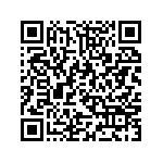 https://4tempi.com/ricerca-moto/usate/piaggio/beverly-300/s-i-e-abs-asr-12278