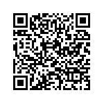 https://4tempi.com/ricerca-moto/usate/piaggio/beverly-350/abs-asr-tourer-109133