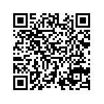 https://4tempi.com/ricerca-moto/usate/piaggio/beverly-350/sport-touring-i-e-12568