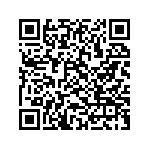 https://4tempi.com/ricerca-moto/usate/piaggio/beverly-350/sport-touring-i-e-12694