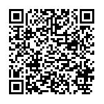 https://4tempi.com/ricerca-moto/usate/piaggio/beverly-350/sport-touring-i-e-abs-10771