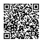 https://4tempi.com/ricerca-moto/usate/piaggio/beverly-350/sport-touring-i-e-abs-64361