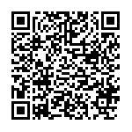 https://4tempi.com/ricerca-moto/usate/piaggio/beverly-350/sport-touring-i-e-abs-87867