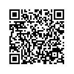 https://4tempi.com/ricerca-moto/usate/piaggio/beverly-500/10780