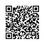 https://4tempi.com/ricerca-moto/usate/piaggio/mp3-500/business-lt-abs-109872