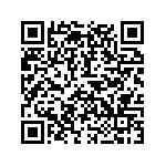 https://4tempi.com/ricerca-moto/usate/piaggio/vespa-150-lx/64359