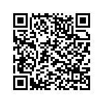 https://4tempi.com/ricerca-moto/usate/royal-enfield/bullet-classic/efi-141175