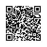 https://4tempi.com/ricerca-moto/usate/royal-enfield/bullet-classic/efi-98918
