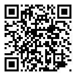 https://4tempi.com/ricerca-moto/usate/suzuki/burgman-200/11900