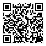 https://4tempi.com/ricerca-moto/usate/suzuki/burgman-400/10752