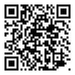 https://4tempi.com/ricerca-moto/usate/suzuki/burgman-400/10934