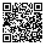 https://4tempi.com/ricerca-moto/usate/suzuki/burgman-400/11310