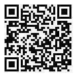 https://4tempi.com/ricerca-moto/usate/suzuki/burgman-400/11546