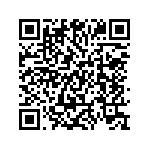 https://4tempi.com/ricerca-moto/usate/suzuki/burgman-400/141096
