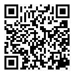 https://4tempi.com/ricerca-moto/usate/suzuki/burgman-400/87624