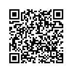 https://4tempi.com/ricerca-moto/usate/suzuki/burgman-400/abs-13118