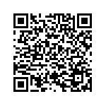 https://4tempi.com/ricerca-moto/usate/suzuki/burgman-400/abs-64355