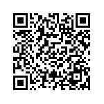 https://4tempi.com/ricerca-moto/usate/suzuki/burgman-650/executive-11506