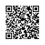 https://4tempi.com/ricerca-moto/usate/suzuki/burgman-650/executive-abs-110001