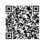 https://4tempi.com/ricerca-moto/usate/suzuki/burgman-650/executive-abs-11135