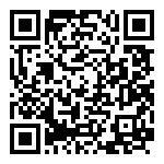 https://4tempi.com/ricerca-moto/usate/suzuki/gsr-750/77240