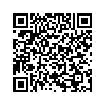 https://4tempi.com/ricerca-moto/usate/suzuki/gsx-250/r-abs-88622