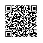 https://4tempi.com/ricerca-moto/usate/suzuki/gsx-s-750/abs-110416