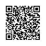 https://4tempi.com/ricerca-moto/usate/suzuki/katana-1000/abs-151442