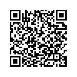 https://4tempi.com/ricerca-moto/usate/suzuki/katana-1000/abs-jindachi-77204