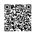 https://4tempi.com/ricerca-moto/usate/suzuki/sfv-gladius-650/10995