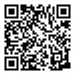 https://4tempi.com/ricerca-moto/usate/suzuki/sv-650/77243