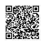 https://4tempi.com/ricerca-moto/usate/suzuki/sv-650/x-ter-12687