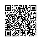 https://4tempi.com/ricerca-moto/usate/suzuki/uh-burgman-200/10598