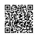 https://4tempi.com/ricerca-moto/usate/suzuki/uh-burgman-200/executive-151783