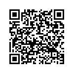 https://4tempi.com/ricerca-moto/usate/suzuki/v-strom-250/abs-11317