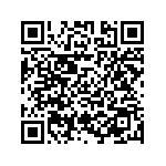 https://4tempi.com/ricerca-moto/usate/suzuki/v-strom-dl-1000/abs-10845