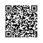 https://4tempi.com/ricerca-moto/usate/suzuki/v-strom-dl-1000/xt-abs-53785