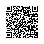 https://4tempi.com/ricerca-moto/usate/suzuki/v-strom-dl-1050/xt-abs-87843