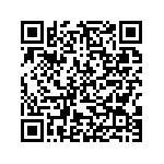 https://4tempi.com/ricerca-moto/usate/suzuki/v-strom-dl-650/abs-10799