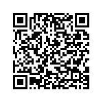 https://4tempi.com/ricerca-moto/usate/suzuki/v-strom-dl-650/abs-10955
