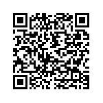 https://4tempi.com/ricerca-moto/usate/suzuki/v-strom-dl-650/abs-152019