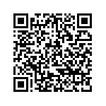 https://4tempi.com/ricerca-moto/usate/swm/gran-milano-440/64737