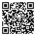 https://4tempi.com/ricerca-moto/usate/sym/citycom-300/12122