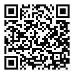 https://4tempi.com/ricerca-moto/usate/sym/joymax-300/140991