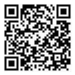 https://4tempi.com/ricerca-moto/usate/sym/joymax-300/87784