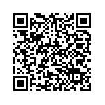 https://4tempi.com/ricerca-moto/usate/sym/joyride-200/evo-f-i-13217