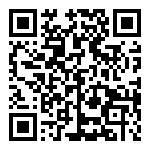 https://4tempi.com/ricerca-moto/usate/sym/maxsym-400/abs-10676